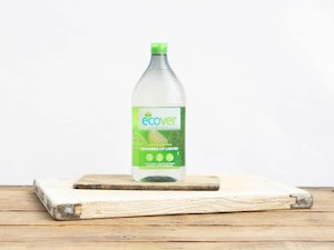 Washing Up Liquid, 950ml