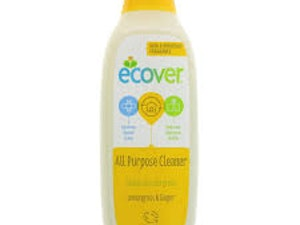 All Purpose Cleaner, 1lt