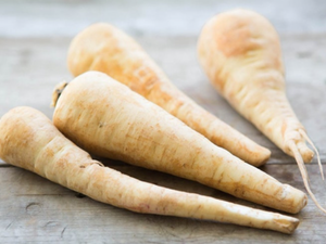 Parsnips, 750g approx