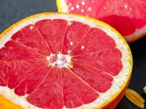 Grapefruit, Pink, each