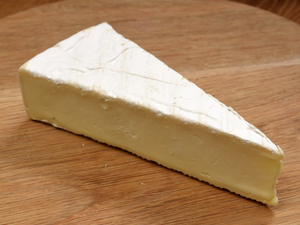 Somerset Brie, 200g approx