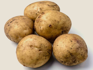 Potatoes, Marfona (Dirty), 1kg