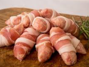 Pigs in Blankets, 500g