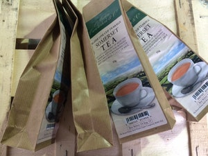 Somerset Tea – pack of 20 tea bags
