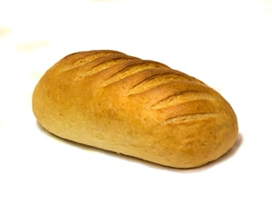 Large White Bloomer, 800g