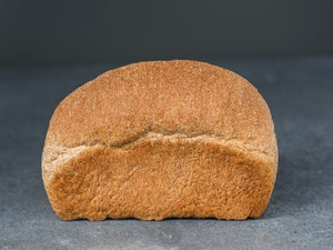 Large Wholemeal Loaf, 800g