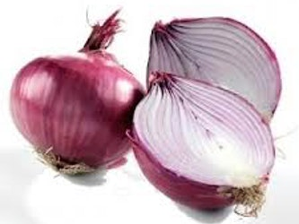 Red Onions – 1kg approx