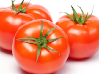 Salad Tomatoes, approx 500g
