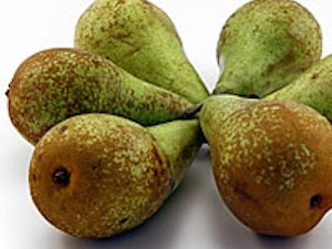 Pears, Conference, 1kg