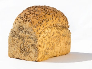 Large Sunflower Bread – 800g