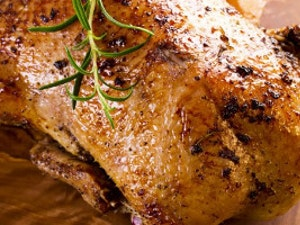 Free Range Whole Duck, 2.2kg – 2.5kg