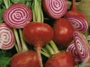 Beetroot, Candy, 750g