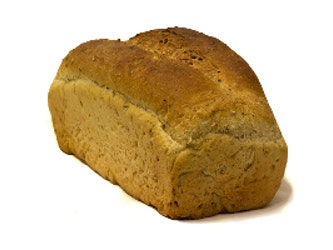 Large Malted Wheat – 800g SLICED