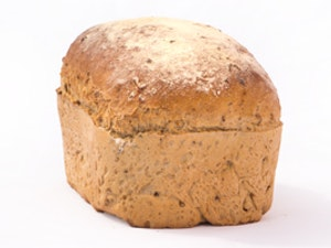 Large Malted Wheat Farmhouse – 800g SLICED