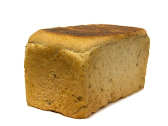 Large Malted Wheat Sandwich – 800g SLICED