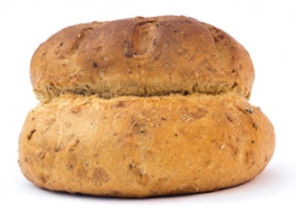 Large Malted Wheat Cottage – 800g