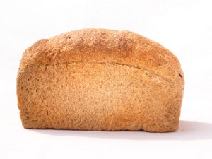Large Wholemeal – 800g SLICED