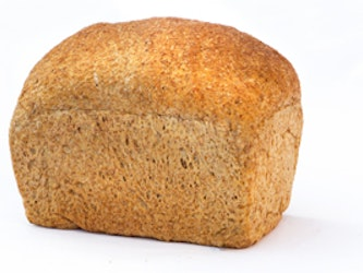 Small Wholemeal – 400g