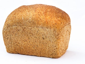 Small Wholemeal – 400g SLICED
