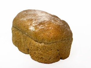 Small Wholemeal Farmhouse – 400g SLICED
