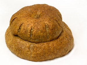 Small Wholemeal Cottage, 400g