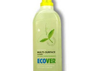 Ecover All Purpose Cleaner 1 litre.