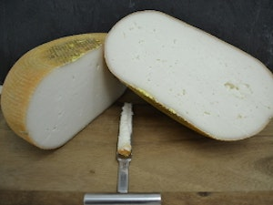 Rachel – Semi Soft Goats Cheese, 200g approx