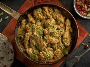 Moghul Chicken Curry, 375g