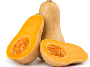 Butternut Squash, each