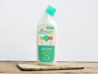 Ecover Toilet Cleaner PINE FRESH 750ml.