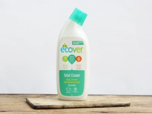 Toilet Cleaner, Pine Fresh, 750ml