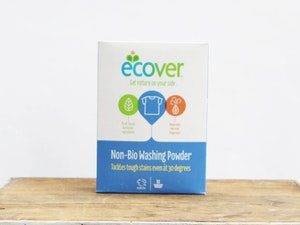 Ecover Washing Powder (non-biological) enhanced 750g