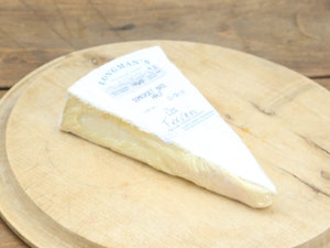 Somerset Brie, 120g approx