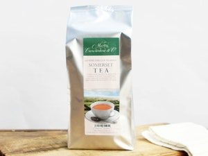 Somerset Tea, 150 tea bags