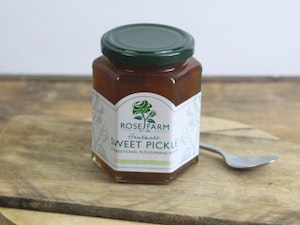 Sweet Pickle, 300g