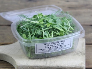 Naturally Grown Signature Mix Micro-greens 75g