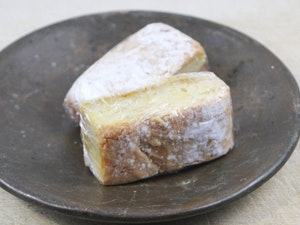 Almond Slices each