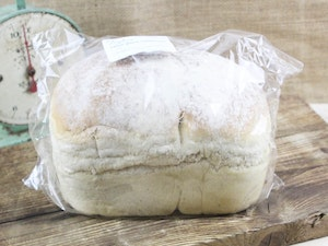 Large White Farmhouse  – 800g SLICED