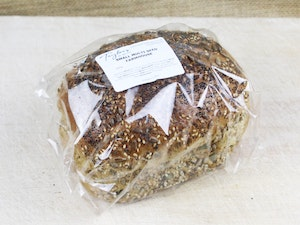 Small Multi Seeded Bread, 400g