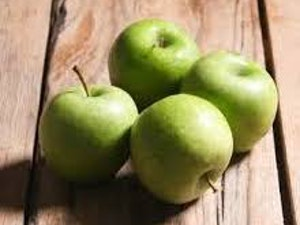 Apples, Granny Smith, 1kg