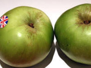 Apples, Bramley Cooking, 1kg