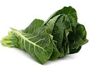 Cabbage, Spring Greens, 500g