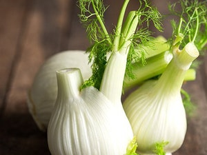Fennel, Organic, each