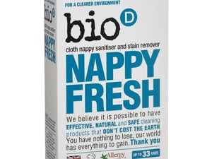 Nappy Fresh, 500g