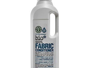 Fabric Conditioner, Fragrance Free, 1lt