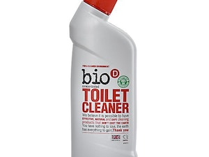 Toilet Cleaner, Concentrated, 750ml