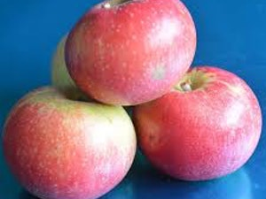 Apples, Organic Discovery, 750g