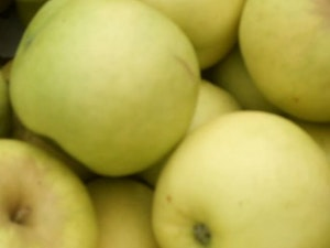 Apples, Limelight, 1kg