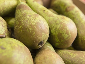 Pears, Organic Conference, 1kg