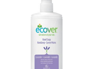 Hand Soap, Lavender, 250ml